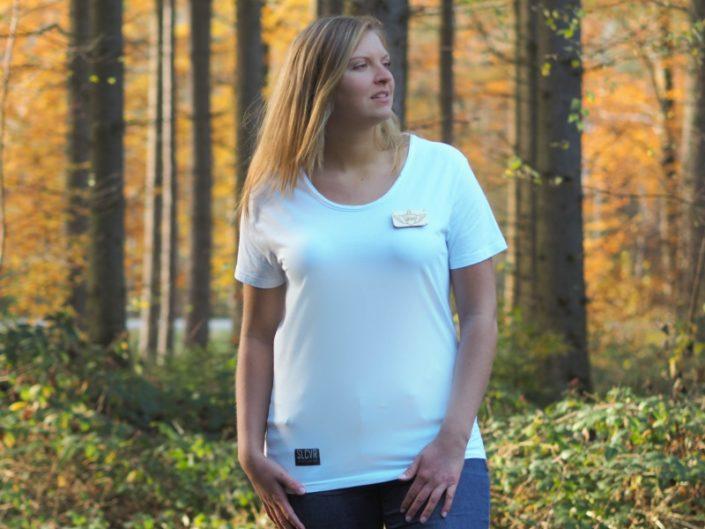 Soulcover Clothing Woodsoul Unisex