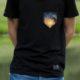 Sunset Gents Soulcover Clothing T-Shirt Shirt für Weltreise Reisejunkies Reise Travel Traveller Wanderlust Organic Eco Öko Biobaumwolle Bio-Baumwolle Fairtrade