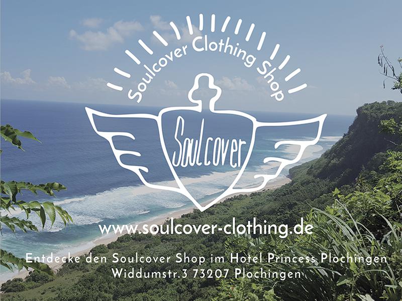Soulcover Clothing Shop Weltenbummler Shirts Snapback Plochingen Stuttgart Bio Fair Öko Bio-Baumwolle