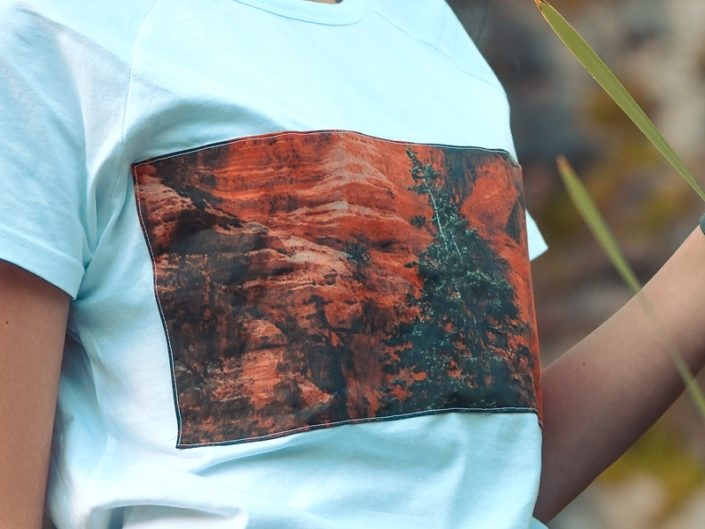 Canyon, Grand Canyon, Zion Nationalpark, Angels Landing, Nationalparks, USA, Westküste, Utah, Arizona, Canyon T-Shirt, Grand Canyon T-Shirt, Zion T-Shirt, Canyonmotiv,