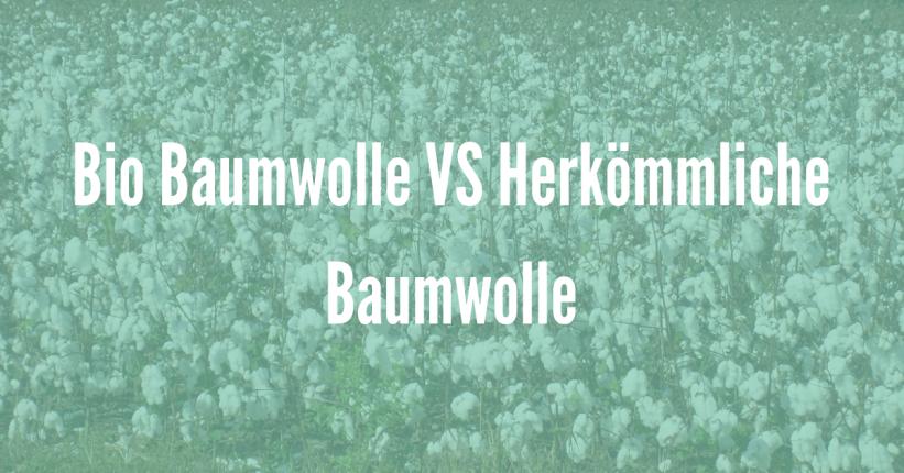 bio baumwolle t shirt, bio baumwolle t shirt statt normaler baumwolle, normaler baumwolle, bio baumwolle unterschied, bio baumwolle anbau, bio baumwolle definition,