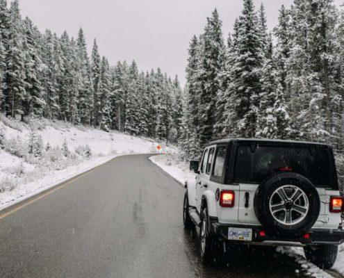 Mietwagen-durch-den-westen-Kanadas-5