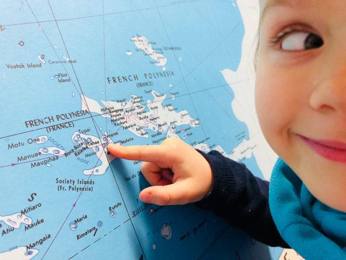 so planst du eine Weltreise mit Kind, das musst du bei einer Weltreise mit Kind beachten, weltreise mit kindern blog, weltreise mit kindern schule, weltreise mit kind route, weltreise mit kind film, weltreise mit kindern instagram, reisen mit kind, reisen mit kind 1 jahr, reisen mit kindern sprüche, familie reist mit kind, Weltreise mit Kind – Impfungen, Was kostet eine Weltreise mit Kind? Was muss man bei einer Weltreise mit Kind beachten?, Was sollte man an Spielzeug mitnehmen, Was sollte man für Kinder in der Reiseapotheke dabeihaben