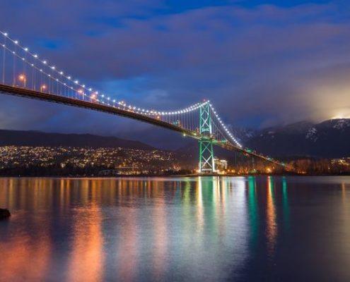 Sehenswürdigkeiten-in-Vancouver-die-du-sehen-musst-1-759x430
