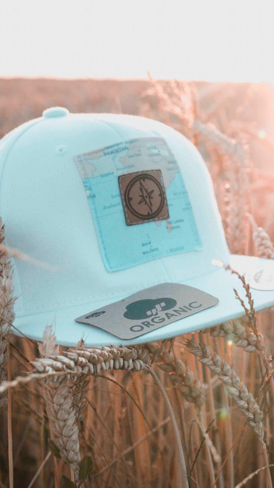 compass-snapback-bio-hochkant-2048x1152