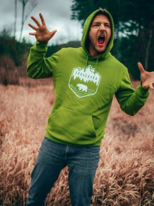 bearensen-hoodie-moos-grün