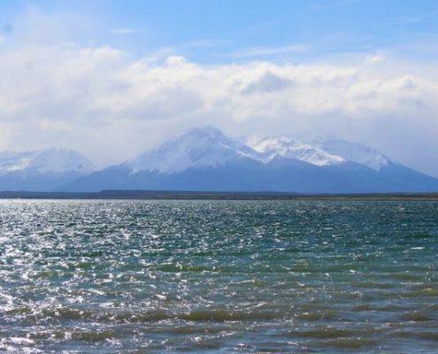 Puerto Natales Blick_vom_Hafen_Puerto_Natales