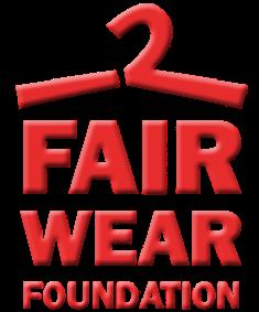 Qualitätskleidung-Soulcover-fair-wear-foundation
