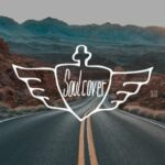 SOULCOVERCO ® |